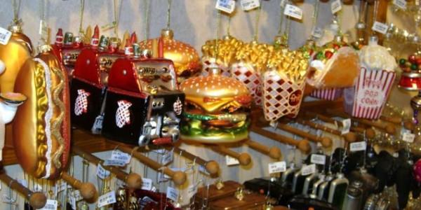 også Burger & Pommes?