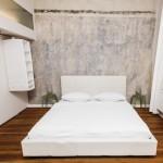 Zimmer 33