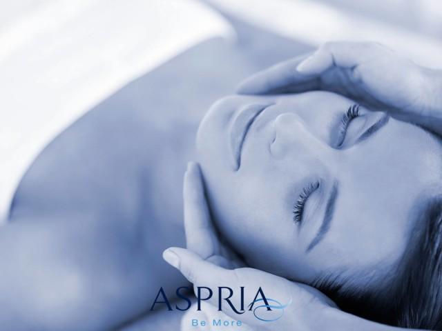 Aspria_spa