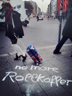NoMoreRollkoffer©JGern_8801